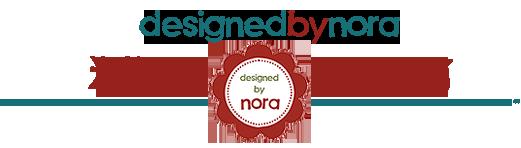 DesignedByNora