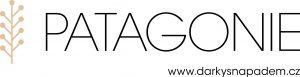 Logo patagonie color cmyk web