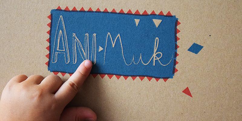 AniMuk_main