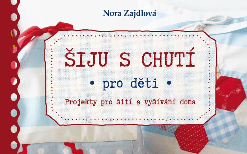 sijuschutipromo_main